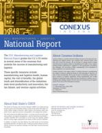 National Report