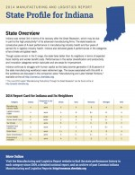 2014 Indiana Report