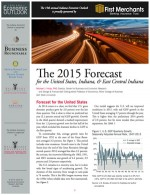 Forecast 2015: East Central