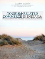 Tourism-Related Commerce
